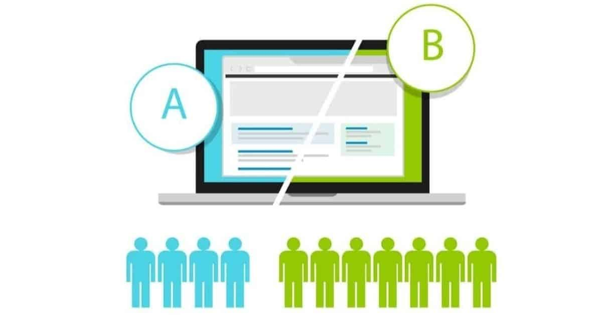 conversion rates optimization tips from experts (1200 x 628 px)